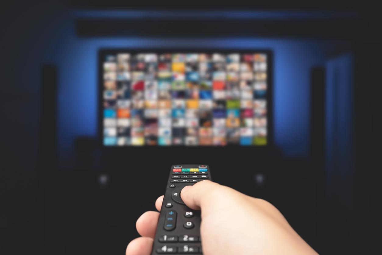 El consum de vídeos online arriba a les 8 hores setmanals