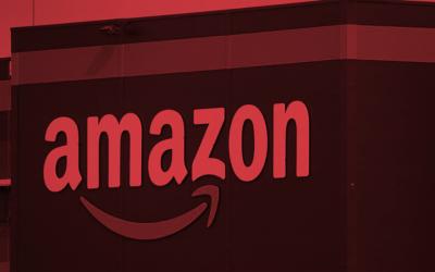 Build It: Amazon i el crowdfunding