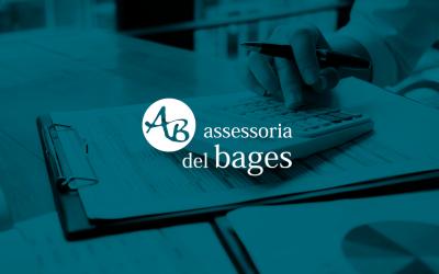 Assessoria del Bages