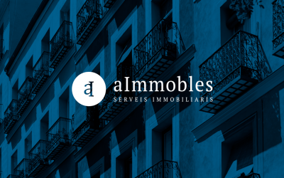 Grup aImmobles