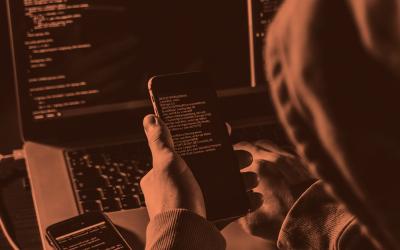 Evitar el robatori de perfils de xarxes socials