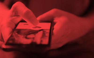Són tècnicament segures les apps de cites?